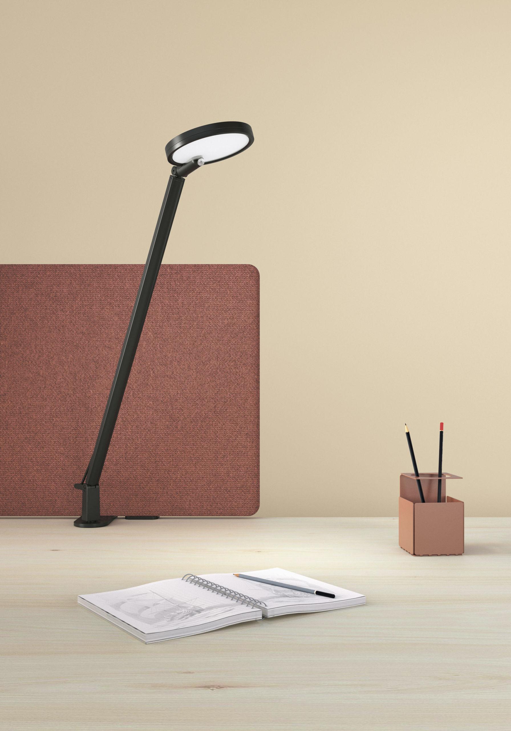 Lampe de bureau Loola