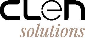 Logo Clen Solutions